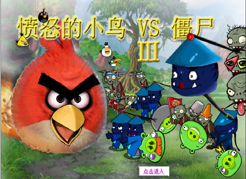 free-play-angry-birds-vs-zombies-games-online.jpg